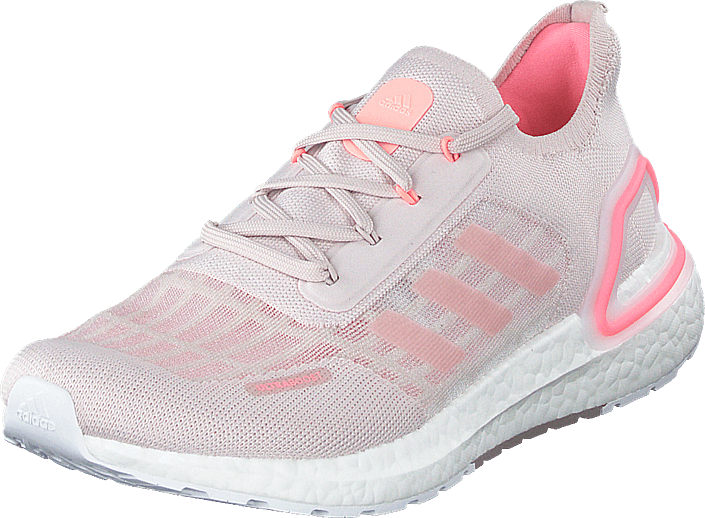 adidas Sport Performance - Ultraboost A.rdy W Echo Pink/light Flash Red/ftwr