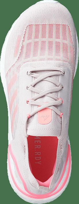 Kjøp Adidas Sport Performance Ultraboost A.rdy W Echo Pink/light Flash Red/ftwr Sko Online