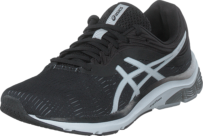 Asics - Gel-pulse 11 Black/piedmont Grey