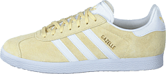 Gazelle Easy Yellow/ftwr White/gold Me