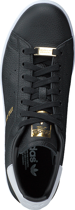 Stan Smith Core Black/core Black/ftwr Whi