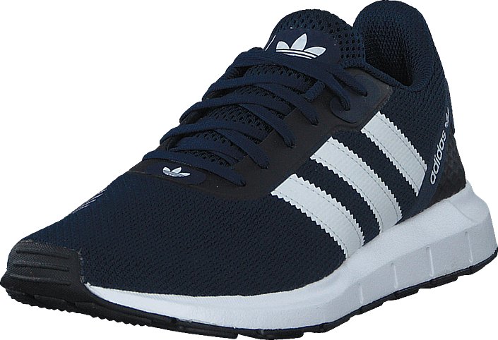 adidas Originals - Swift Run Rf Collegiate Navy/ftwr White/cor