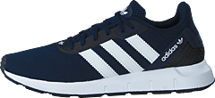 Swift Run Rf Collegiate Navy/ftwr White/cor