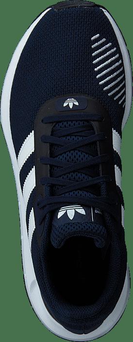 Swift Run Rf Collegiate Navy/ftwr White/cor