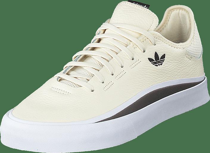adidas Originals - Sabalo Cream White/ftwr White/core Bl