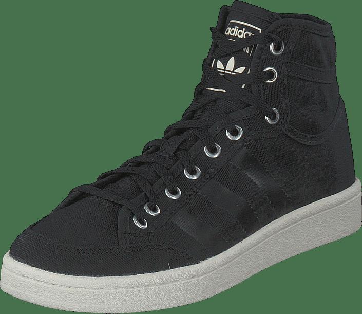 adidas Originals - Americana Decon Core Black/core Black/chalk Wh