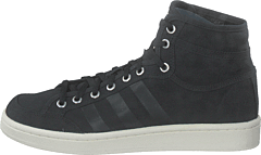 Americana Decon Core Black/core Black/chalk Wh
