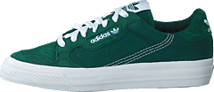 Continental Vulc Collegiate Green/collegiate Gr