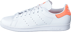 Stan Smith W Ftwr White/ftwr White/chalk Co