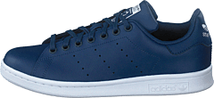 Stan Smith J Night Marine/night Marine/ftwr