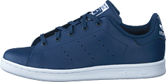 Stan Smith C Night Marine/night Marine/ftwr