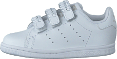 Stan Smith Cf I Ftwr White/ftwr White/grey One