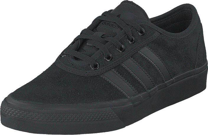 adidas Originals - Adi-ease Core Black/core Black/core Bla
