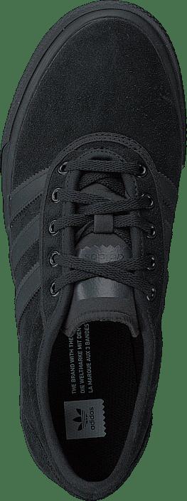 Kjøp Adidas Originals Adi-ease Core Black/core Bla Sko Online