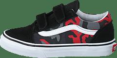 Vans, Kinder, Schuhe Europas herrlichstes Schuhsortiment