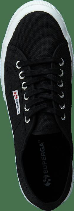 2750-cotu Classic F83 Black-fwhite