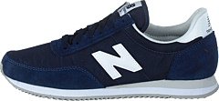 Ul720ab Navy/white (414)