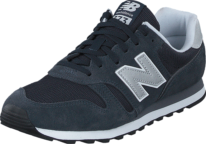 New Balance - Ml373cc2 Outerspace