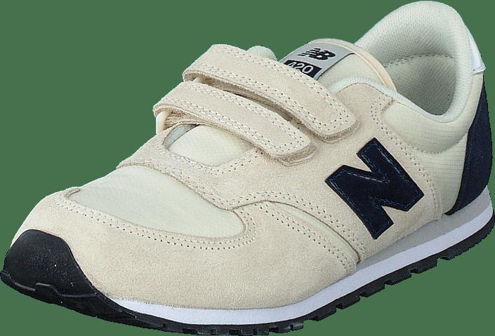 New Balance - Yv420yb Beige (268)
