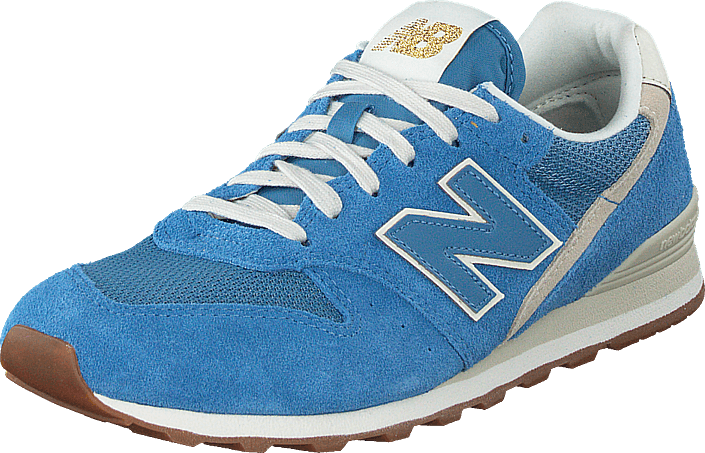 New Balance - Wl996vhc Angora (102)