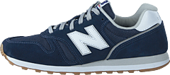 Ml373db2 Natural Indigo