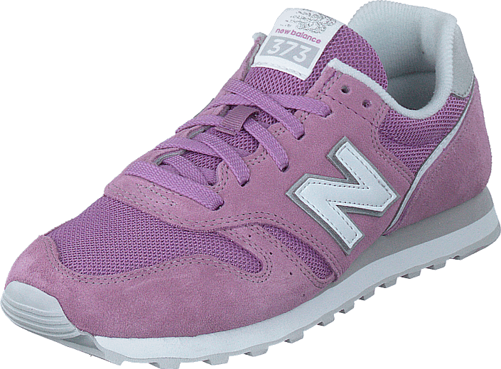 New Balance - Wl373aa2 Canyon Violet