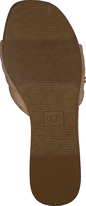 Jurupa Bronzer