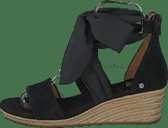 Pumps med lav hæl Danmarks største udvalg af sko | FOOTWAY.dk