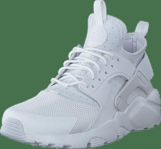 Air Huarache Run Ultra White/white-white   Shoes for every ...