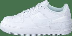Nike, Sneakers, Vit Nordens största utbud av skor   FOOTWAY.se