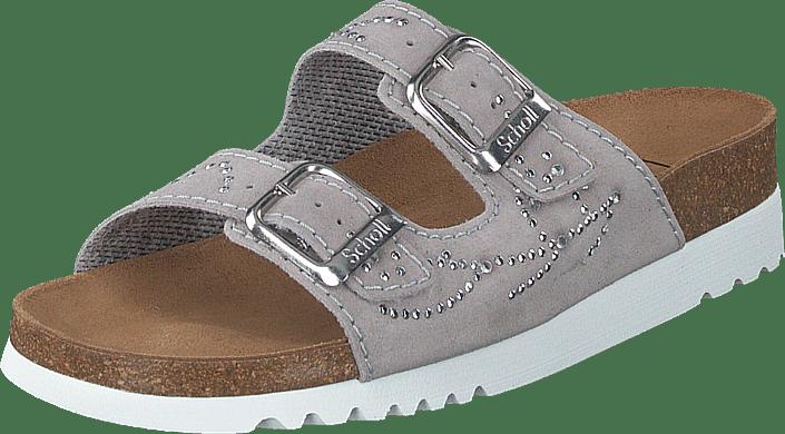Scholl - Malaren Grey