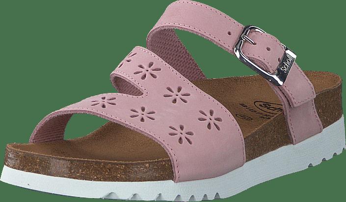 Scholl - Ranja Pink