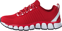 Galaxy Sporty Red