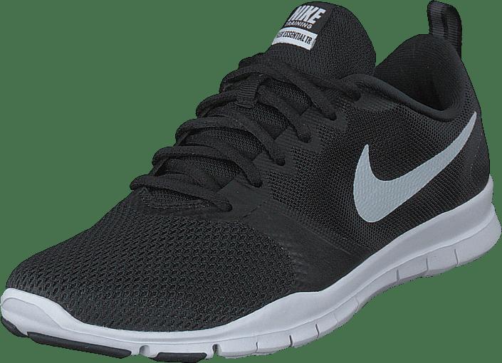 Nike - Wmns Flex Essential Black/ Black-anthracite-white