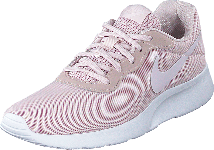 Nike - Wmns Tanjun Barely Rose/light Violet