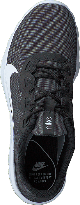 Nike Explore Strada Black/white Chaussures Homme