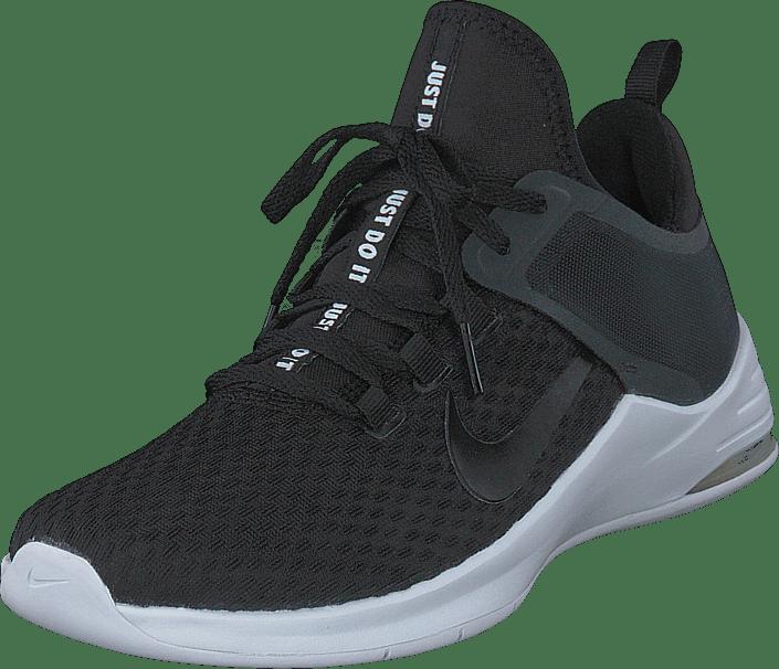 Nike - Air Max Bella Tr 2 Black/ Black-anthracite-white