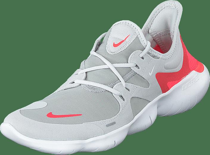 Nike - Free Rn 5.0 Photon Dust/white-lt Smoke