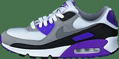 Nike, Blå, Dam, Skor Nordens största utbud av skor