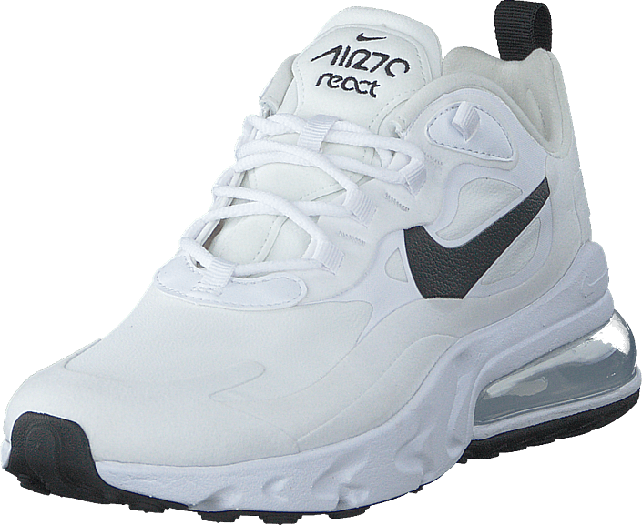 Nike Air Max 270 React sneakers price in Doha . Pricena