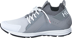 Hybrid_runn_kndg Medium Grey