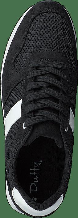 73-42714 Black
