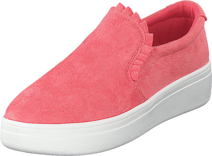 Duffy - 73-42717 Coral