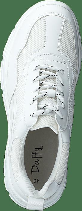 75-75001 White