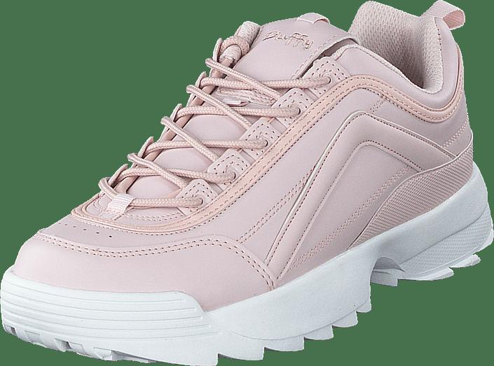 Duffy - 84-01875 Light Pink