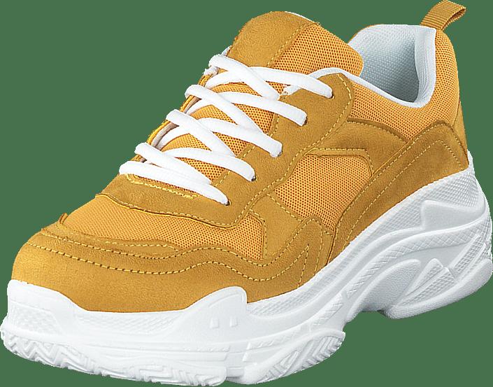 Duffy - 97-39751 Yellow