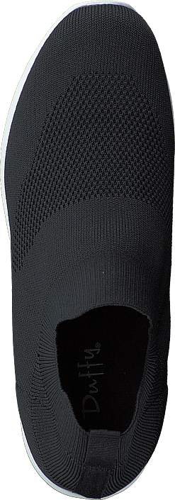 86-44301 Black