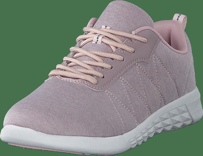 Duffy - 70-37829 Light Pink