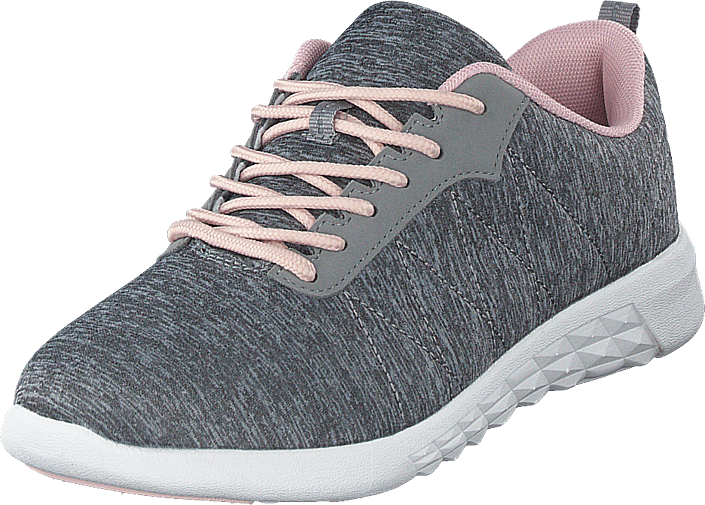 Duffy - 70-37829 Grey