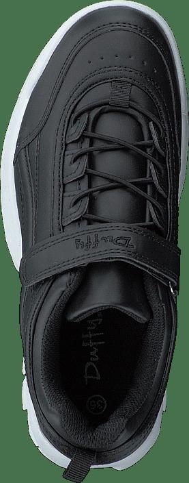 84-18305 Black